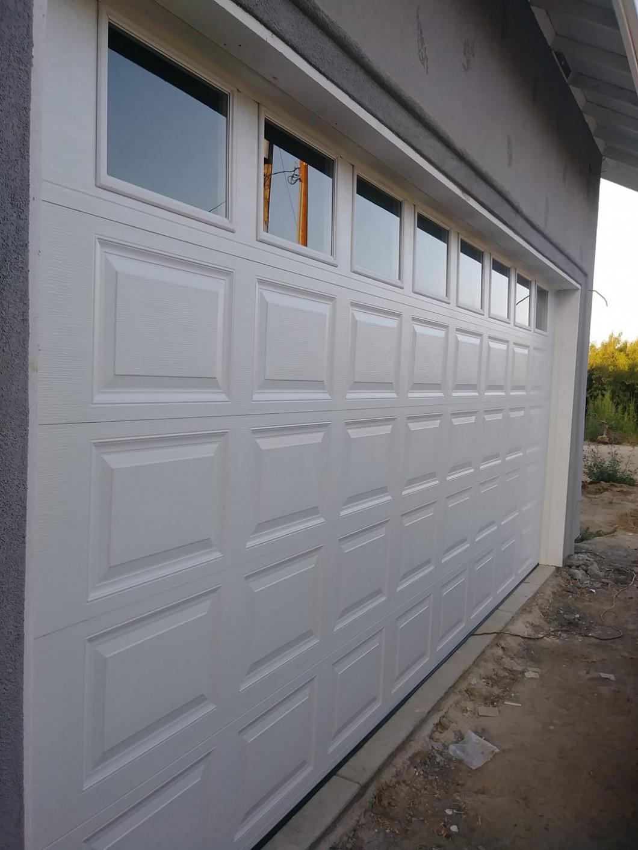 Don't Keep Ignoring Your Garage Door Issues